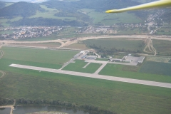 800px-Zilina_Airport