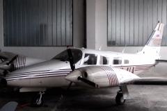 CAM00570