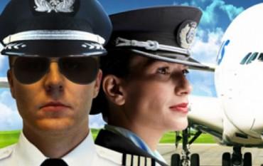 AIRLINE-ADVANCE ATPL FROZEN PROFESYONEL PİLOT EĞİTİM PROGRAMI