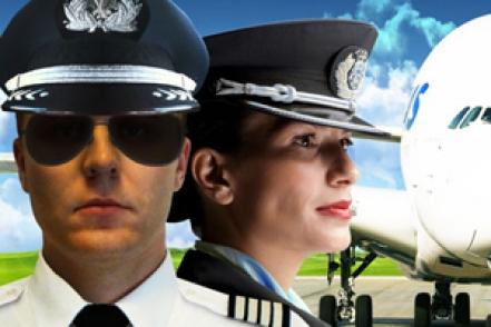 EASA PILOT SERVİCE -4