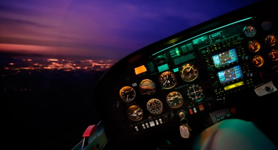1204p-action-night-vfr