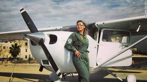 131120081049-alia-twal-jordan-female-pilot-story-top