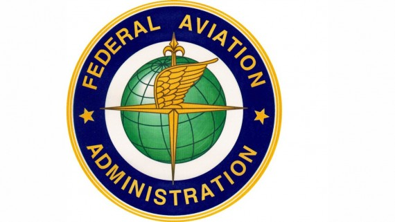 FAA_Logo.5441681a21296