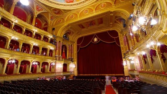 Hungarian-State-Opera-House-Magyar-Allami-Operahaz-46261