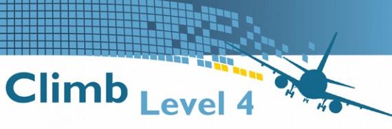 climb-level4-logo