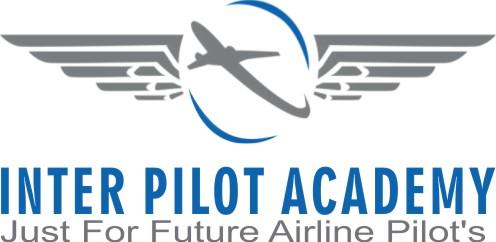 Inter Pilot Academy