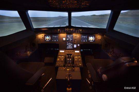 A320-FNPT-II-MCC-SIMULATOR-01